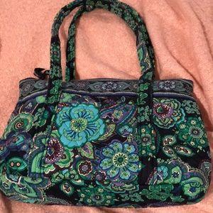 Vera Bradley shoulder Handbag